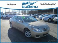 Always a great selection of clean preowned vehicles