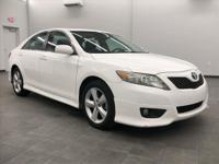 CARFAX 1 owner and buyback guarantee.. Less than 87k