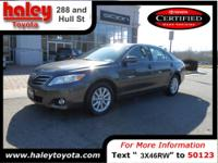 *** Text HALEY to 50123 for great car deals! ***