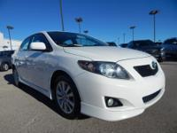 Recent Arrival!  **ACCIDENT FREE CARFAX**, **BLUETOOTH,