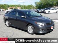 * * * * * DCH CERTIFIED* * * * * MOONROOF, MP3 Player,
