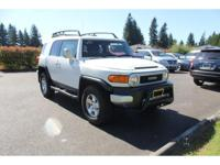 Recent Arrival! **Clean Carfax, No Accidents** 4WD,