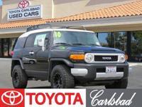 New Price!4WD.Awards:* 2010 KBB.com Best Resale Value