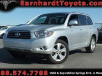 We are happy to offer you this nice 2010 Toyota