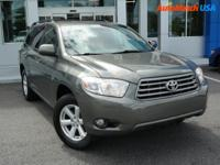 Boasts 24 Highway MPG and 18 City MPG! This Toyota