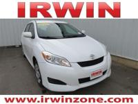 http://www.irwinzone.com. Our Location is: Irwin Motors