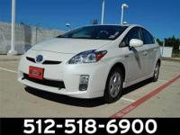 2010 Toyota Prius Our Location is: AutoNation Toyota