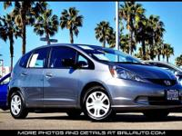 One Owner, Gas Saver, Toyota Prius III, 5D Hatchback,
