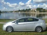 Is a 2010 toyota PRIUS I I I ,look a t picture .. gives