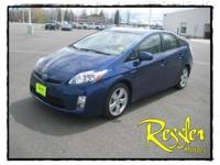 Options Included: Keyless Start, Front Wheel Drive,