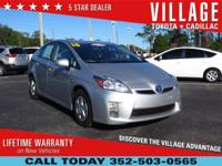 1 Owner Local Trade Low Low Miles! Super Clean!!! No
