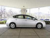 Flatirons Imports is offering this 2010 Toyota Prius I,