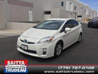 Just Arrived!! Extremely sharp! Includes a CARFAX