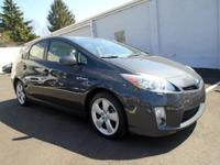 Exterior Color: winter gray metallic, Body: Hatchback,