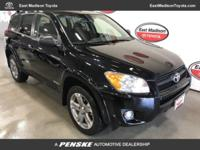 PRICE DROP FROM $13,991, FUEL EFFICIENT 27 MPG Hwy/21