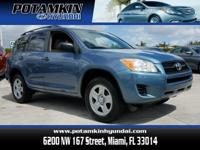 4D Sport Utility, 4-Speed Automatic, ABS brakes,
