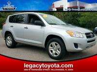 New Price! FULLY SAFETY INSPECTED, 4D Sport Utility,