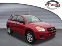 Exterior Color: barcelona red metallic, Body: SUV,