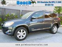 *** FLORIDA DRIVEN *** LEATHER *** VOICE NAVIGATION ***