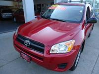 Recentally traded and well maintained. This vehicle has