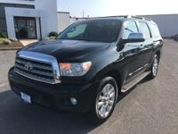 Looking for a clean, well-cared for 2010 Toyota