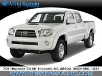 Body Style: Truck Engine: 6 Cyl. Exterior Color: Grey