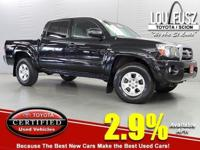 -LRB-314-RRB-272-4487 ext. 1177. 1 OWNER/TOYOTA