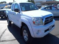 Experience driving perfection in the 2010 Toyota
