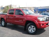 WAS $20,292, EPA 21 MPG Hwy/17 MPG City!, PRICED TO