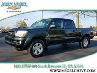 JUST REPRICED FROM $19,989, FUEL EFFICIENT 21 MPG