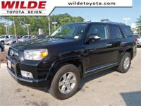 Summer Sell Down! www.wildetoyota.com Our Location is: