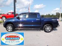 Sumter Chrysler Jeep Dodge Ram is proud to present this