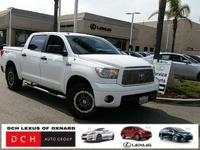 90 DAY PLATINUM WARRANTY UNLIMITED MILEAGE 125 POINT