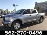 trd off-road pkg, traction control, stability control,