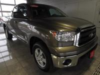 1 OWNER, TOYOTA CERTIFIED INSPECTION, and