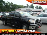East Coast Toyota-Scion is the recent recipient of the