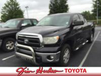 Options:  2010 Toyota Tundra 2Wd Truck  Is Offered To