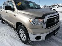 Recent Arrival! MP3, AWD / 4wd/ 4x4, Local Trade!, 4.10