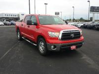 Moonroof, PWR HEATED EXTERIOR TOW MIRRORS, 4x4, Dual