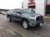 Recent Arrival! CARFAX One-Owner. 4WD 6-Speed Automatic