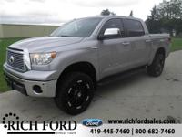 If you've been longing for just the right Vehicle, then