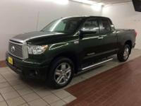 2010 Toyota Tundra LTD For Sale.Features:Tow Hitch,