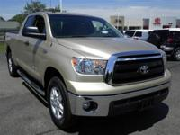 2.9% Financing Available for 60 Months!! Toyota