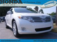 Options Included: DVD Navigation System, Premium