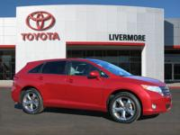 Body Style: Wagon Engine: 6 Cyl. Exterior Color: