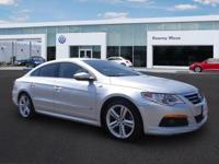 VW of Kearny Mesa introduces this CARFAX 1 Owner 2010