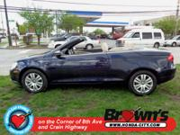 Priced below Market! CarFax One Owner! This 2010