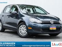 Golf trim. PRICED TO MOVE $200 below Kelley Blue Book!,