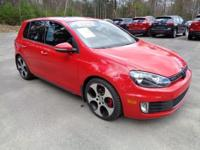 Exterior Color: tornado red, Body: Hatchback, Engine: