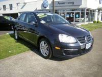 The 2010 Volkswagen Jetta remains the only